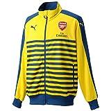 Puma Men's Casual Jacket (4055261365814)...