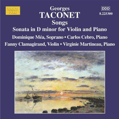 violin-sonata-in-d-minor-iii-andante-penetrant