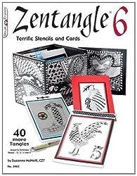 (ZEN MANDALAS: SACRED CIRCLES INSPIRED BY ZENTANGLE) BY (DESIGN ORIGINALS)[PAPERBACK]AUG-2011