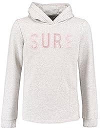 Amazon.co.uk: Garcia Sweatshirts Hoodies & Sweatshirts