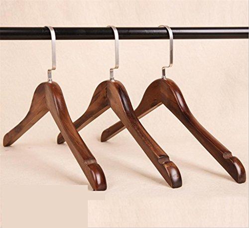 gfywz-suit-appendiabiti-in-legno-ispessimento-retro-antiscivolo-uomini-e-donne-durevoli-coat-stendit