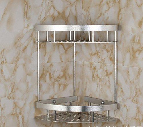 rack-rack-douche-salle-de-bains-accessoires-de-salle-de-douche-douche-de-coin-rack-racks-rack-chrome