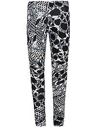 Leggings Donna Amazon it Abbigliamento Nike PwzqXvXS