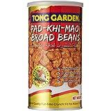 Tong Garden Pad Khi Mao Broad Bean Can, 180g