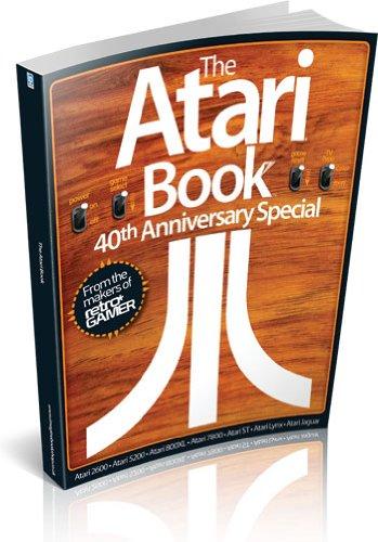 the-atari-book
