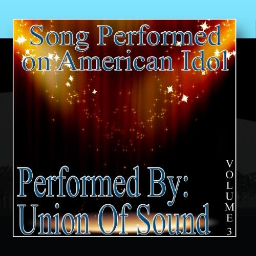 songs-performed-on-american-idol-volume-3