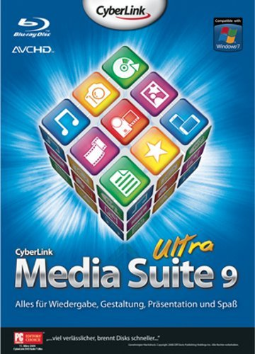 cyberlink-mediasuite-9-ultra-download