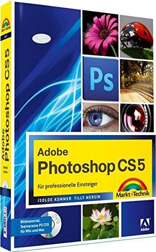 9783827246578 Adobe+Photoshop