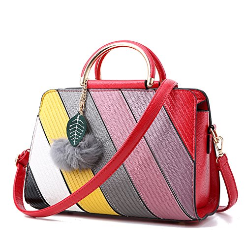 byd-pell-donna-handbag-borsa-a-spalla-borse-a-mano-tote-bag-shoulder-bag-con-maniglia-in-metallo