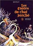 Les Cygnes suivi de Le Loup / Agnès Maupré   MAUPRÉ, Agnès. Illustrateur