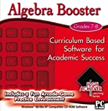 Algebra Softwares Review and Comparison