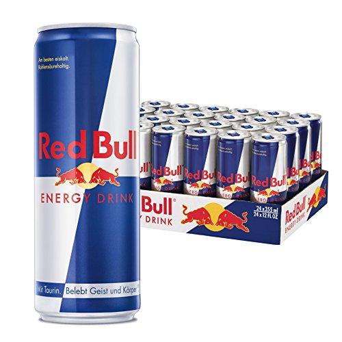 red-bull-energy-drink-24er-pack-24-x-355-ml