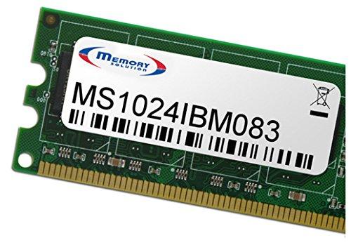 memorysolution-1gb-modulesbrfor-ibm-lenovo-notebooks-thinkpad-x40-series-2372-xxxx-2383-xxx-2388-xxb