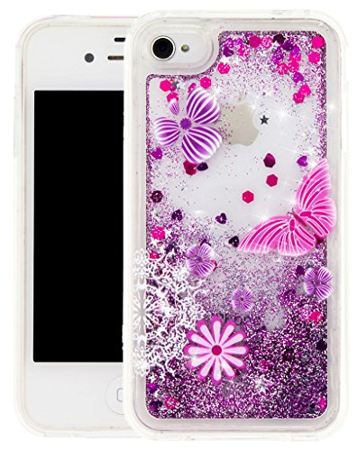nnopbeclik-coque-iphone-4-silicone-paillettes-briller-style-backcover-doux-soft-transparente-housse-