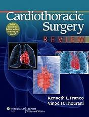 Cardiothoracic Surgery Review