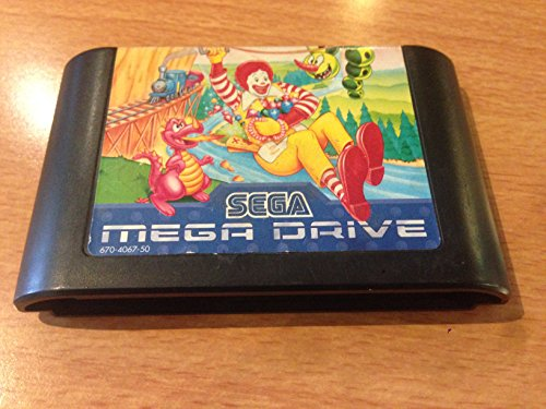 mcdonalds-treasure-land-adventure-mega-drive-sega-megadrive-