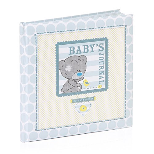me-to-you-tiny-tatty-teddy-baby-journal-album