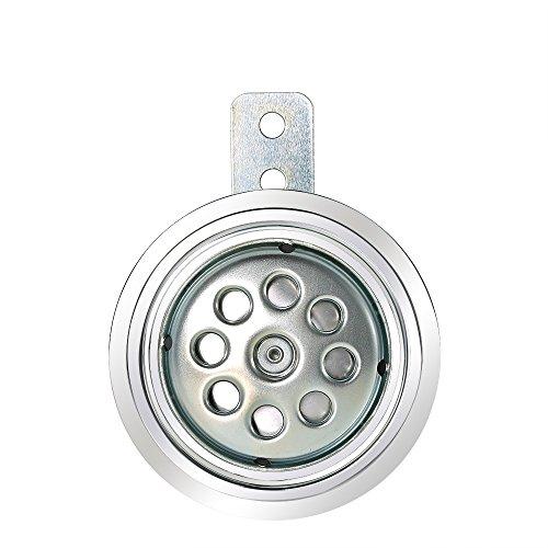 kkmoon-altoparlante-85mm-forte-eccellente-elettrico-corno-impermeabile-12v-110db-universale-per-moto