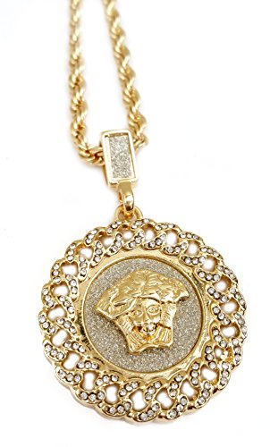 18-k-chapado-en-oro-colgante-de-cabeza-de-medusa-miami-cubano-frontera-hip-hop-collar