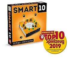PIA07167 Smart 10