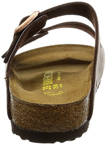 Birkenstock Arizona f01a78bb3d4