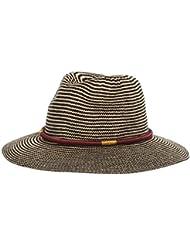 Parfois - Sombrero Molded - Mujeres