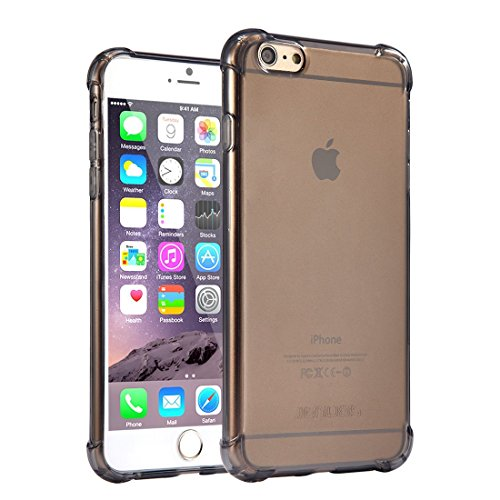 custodia jenuos iphone 6