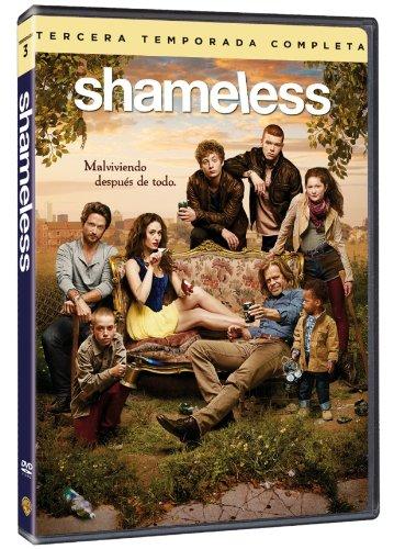 shameless-temporada-3-import-dvd-2014-william-h-macy-joan-cusack-emmy