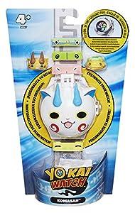 Yokai - Watch accesorio para personalizar el reloj (Hasbro B7500)