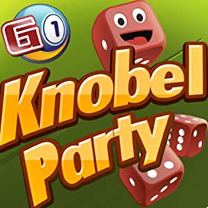 Knobelparty [Game Connect]