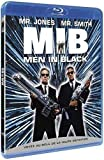 Best Sony Pictures Home Entertainment Man Blu Rays - SONY PICTURES HOME ENTERTAINMENT Men in Black [Blu-Ray] Review