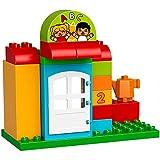 LEGO Duplo 10833 - Vorschule für LEGO Duplo 10833 - Vorschule