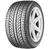 Bridgestone S02 N2 JZ - 225/50/R16 92W - G/C/71 -...