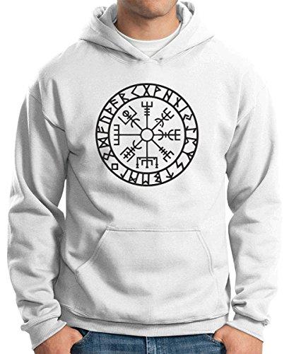 cotton-island-sudadera-hoodie-tir0267-vegvisir-futhark-runes-navigator-talla-s
