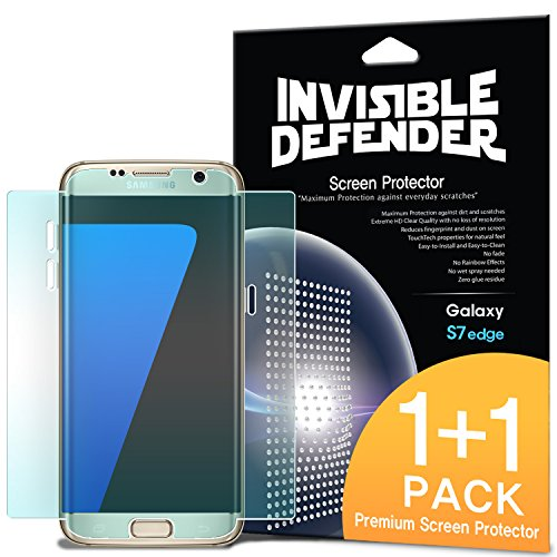 protector-de-pantalla-galaxy-s7-edge-invisible-defender-full-coverage-2-pack-borde-a-borde-pantalla-