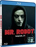 Mr Robot 2 Temporada Blu-ray España