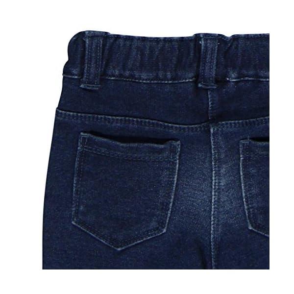 boboli Pantalones para Bebés 4