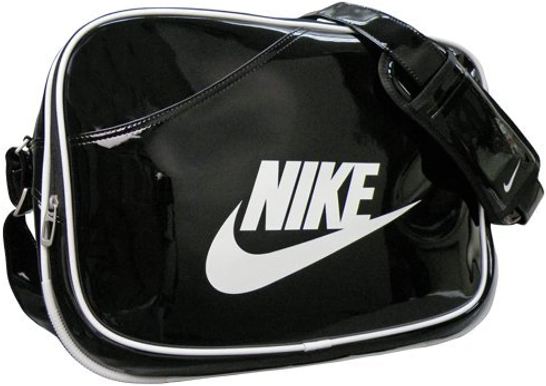 Nike Mens Metcon DSX Flyknit Total Crimson Trainers 852930 852930 852930 800 B0031DHAEM Parent 28b7fa