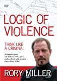 Logic of Violence [DVD] Region 0 plays anywhere [NTSC]