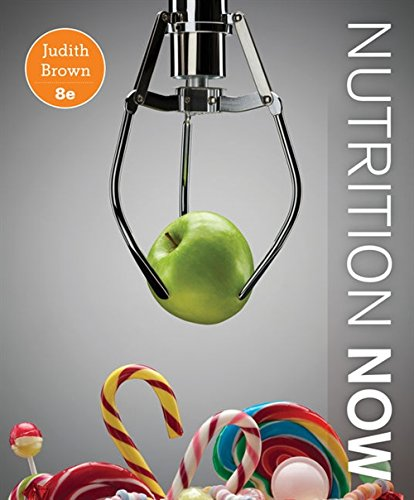 Pdf download nutrition now mindtap course list best book by download full version fandeluxe Gallery