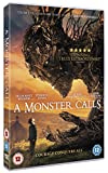 A Monster Calls [DVD]