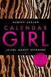 Calendar Girl 3 (Català)