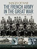 French Army in the Great War