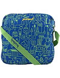 94e575b565 Fastrack Bags   Wallets for Women   Buy Fastrack Bags Online India ...