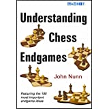Understanding Chess Endgames (English Edition)