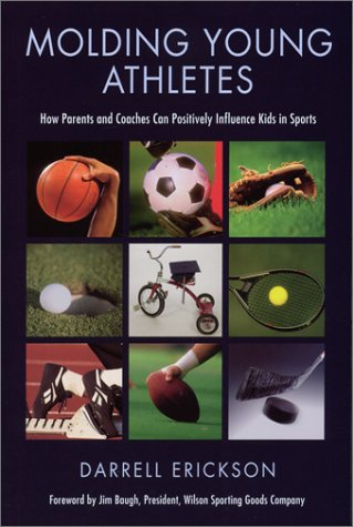 molding-young-athletes-how-parents-and-coaches-can-positively-influence-kids-in-sports