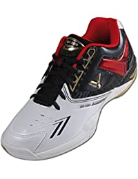 VICTOR Badmintonschuh SH-S80 white