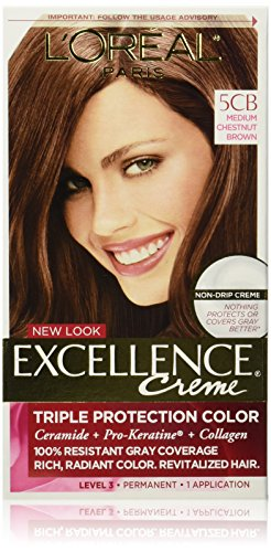 loreal-paris-excellence-hair-color-creme-5cb-medium-chestnut-brown