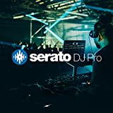 Serato DJ Pro Software (license key)