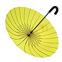 Magic Blooming Flower Umbrella Bloom When Wet/in Rain